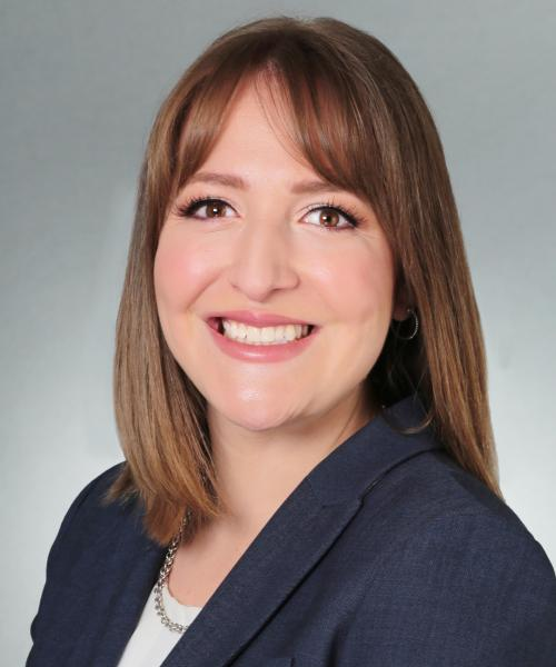 Sara La Gamba | Individual & Group Employee Benefits Services Advisor in SPM Benefits